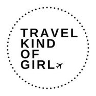 travel kind of girl