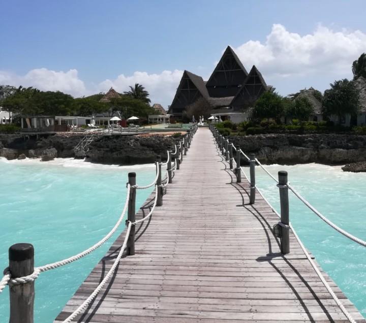 10 Tips- How to do Zanzibar on abudget